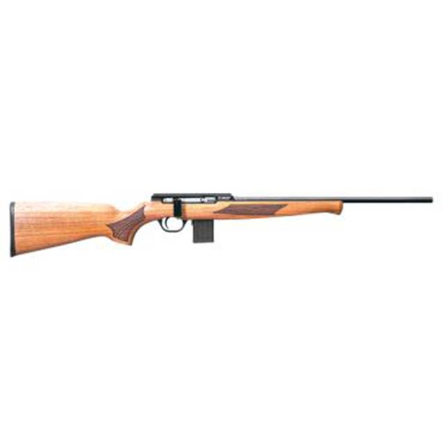 CLOSEOUT PRICE - ISSC SPA-17 Wood Stock