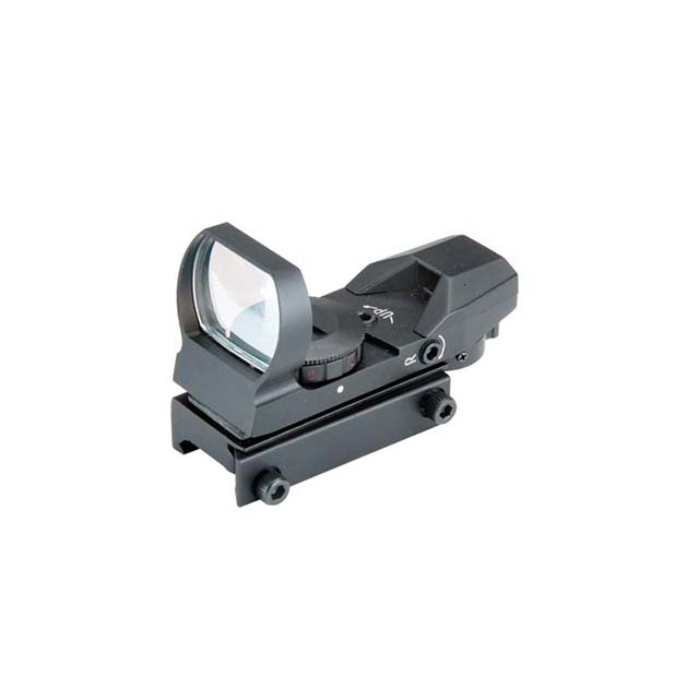 ATI Electro Dot Sight Red/Green