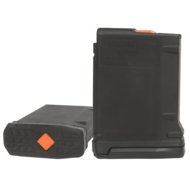 ATI AR-15 MAGAZINE AMEND2 10 ROUND 5.56/300AAC BLACK