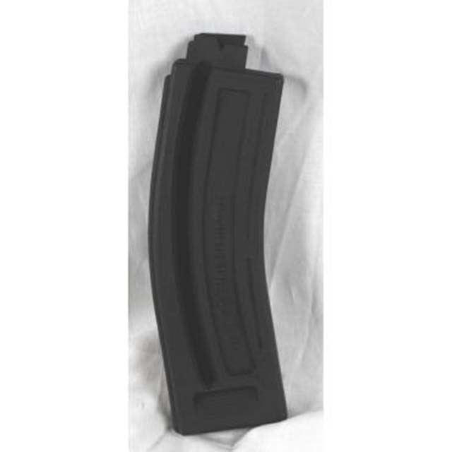 CLOSEOUT - ATI MAG FOR 22LR M422 UPPER 28 ROUND
